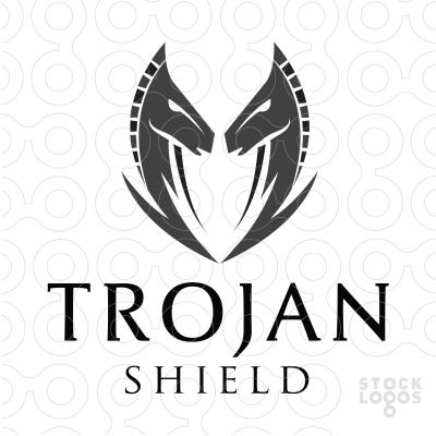 Trojan Shield