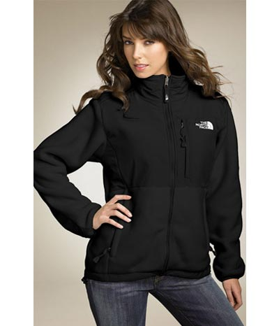 Girls North Face Jackets Jacket by The North Face
