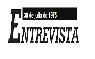 Bloque Popular Revolucionario BPR Movimiento Social Autonomo de El Salvador MOSA - FRM