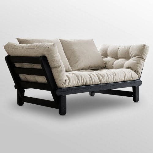 nettoyer un futon canap fauteuil et divan. Black Bedroom Furniture Sets. Home Design Ideas