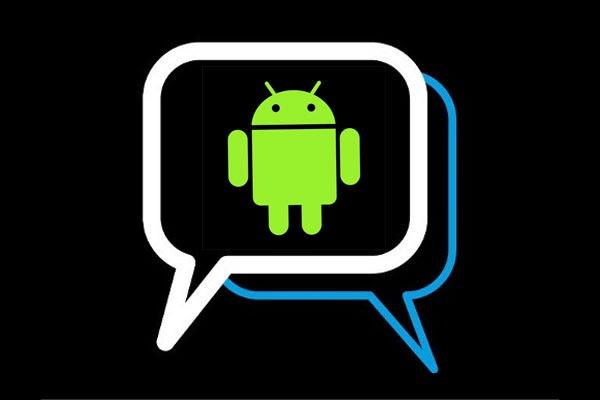 Hore! BBM akan Segera Mampir ke Android Gingerbread