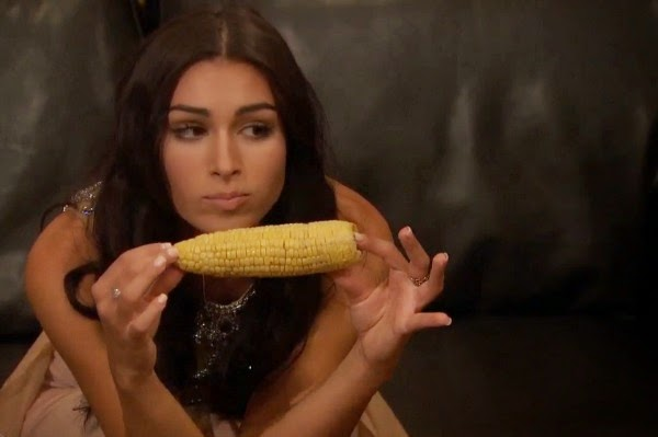 http://www.sheknows.com/entertainment/articles/1070845/the-bachelor-recap-season-19-episode-4