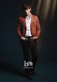 Biodata Choi Jin Hyuk