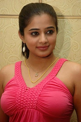 Bangla xxx movies.in body her!