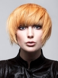 side burns on women short haircuts to download side burns on women ...