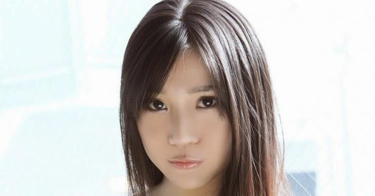 The radiant maiden Vietnamese ao dai with - Girls Pom World