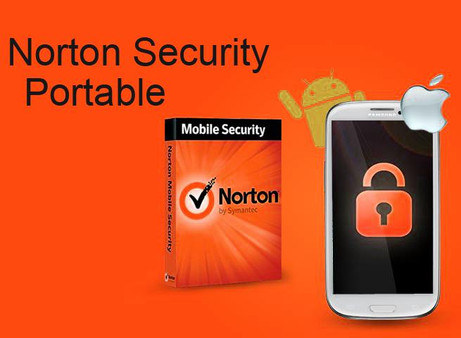 Norton Antivirus 2015 Portable Keygen Patch Serial Number