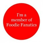Foodie Fanatics