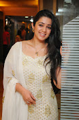 Charmee Latest Photos at Radio Mirchi-thumbnail-11