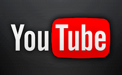 Τὸ Κανάλι μας στὸ YouTube