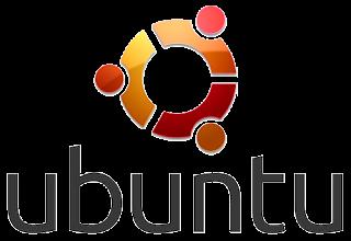 Qué deparará 2012 a Ubuntu