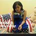 Meski Gagal di X Faktor Indonesia, Tapi Suaranya Luar Biasa