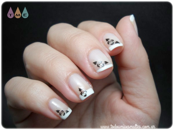 NOTD-sticker-nails