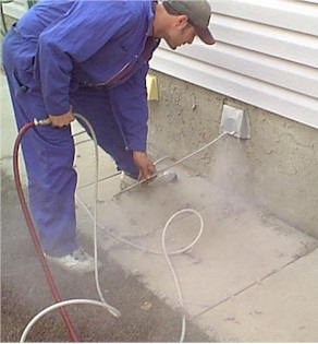 North Shore Dryer Vent Cleaning