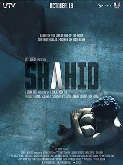 Shahid 2012 Hindi HDRip x265 HEVC 720p at softwaresonly.com