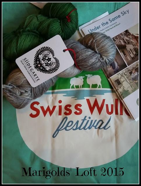 swiss wulle festival 2015