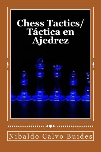 VENTA PDF