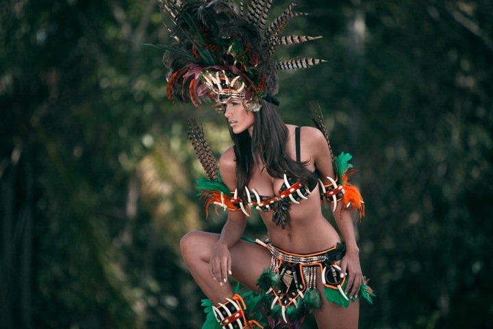 bikini photo of Drielly Bennettone,hot bikini photoes,hot bikini photo gallery