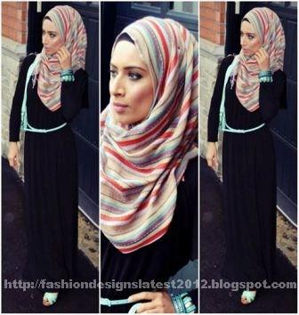 Hijab_Styles