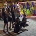 Latin party στις όχθες του Σακουλέβα (video)