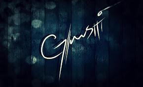 Glamushi