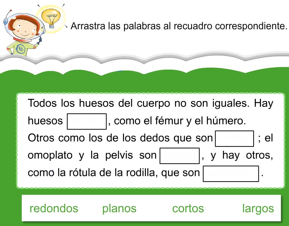 http://www.primerodecarlos.com/SEGUNDO_PRIMARIA/julio/activi_bromera/natura2/3/NATURA2-U3-A2_cas.swf