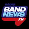 Rádio Band News FM