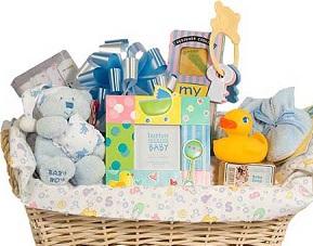 Tips Membeli Perlengkapan Bayi Dan Balita Dengan Hemat