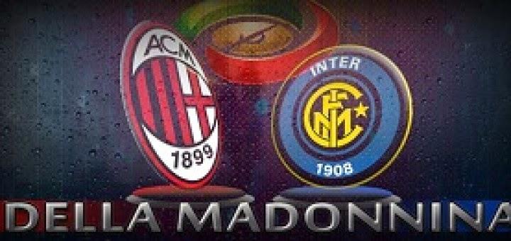 Ac-Milan-vs-Inter-Milan