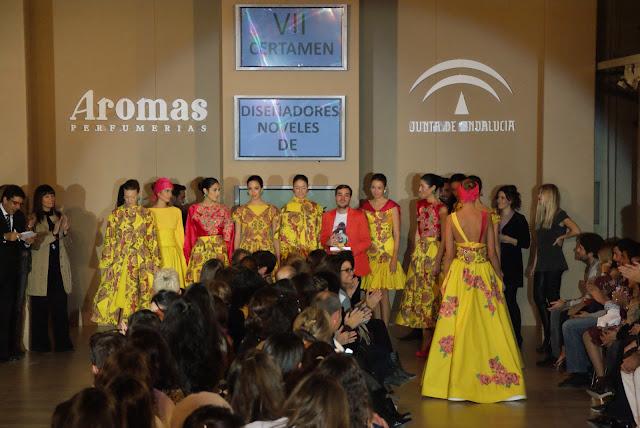 ganador-VII-certamen-de-noveles-francisco-lomora