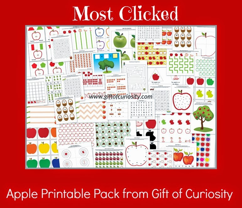 http://www.giftofcuriosity.com/apple-printable-pack/