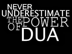~make doa as your strength~