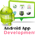 How To Set up Android SDK for App Development?