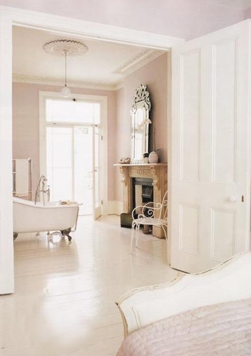 2012 BATH TUB Design Bathtubs Bathrooms Luxury