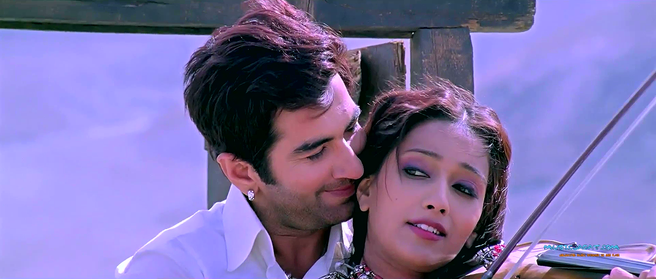 free download loveria bengali full movie