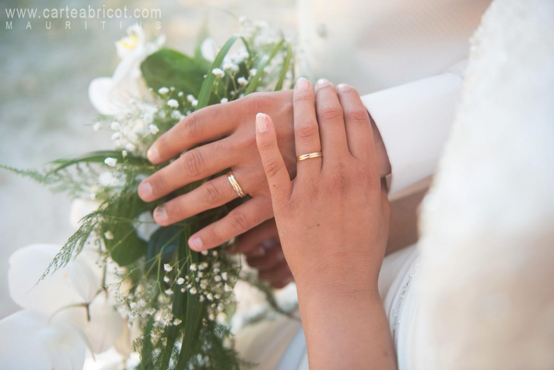 mauritius+organisation+de+mariage+bouquet+de+mariée+alliance+mariage ...