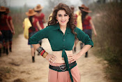 Hansika Motwani Photos from Maan Karate-thumbnail-2