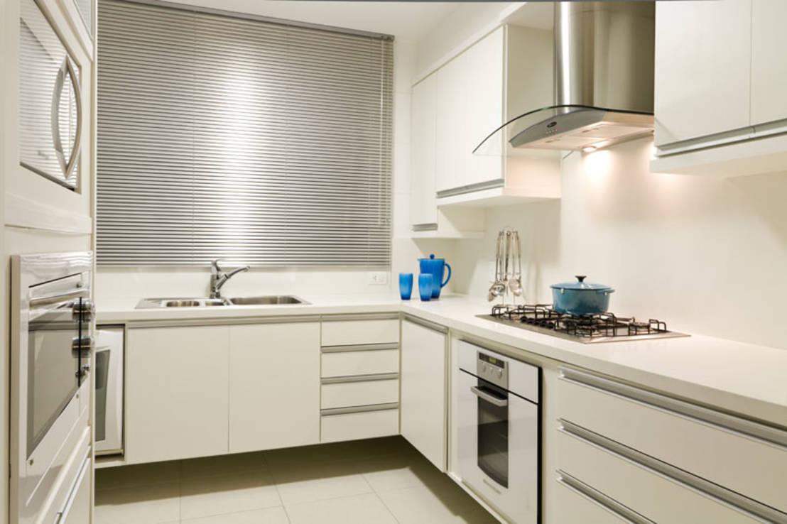 Persiana Para Cozinha Moderna Resimden Com