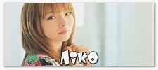 http://shojo-y-josei.blogspot.com.es/2014/04/aiko.html