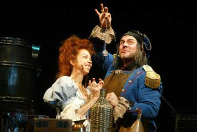 thenardiers_watch