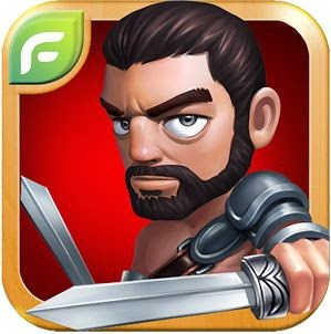 Call of Arena apk