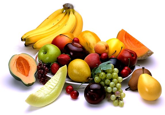 are frozen fruits healthy fruits that are healthy for you