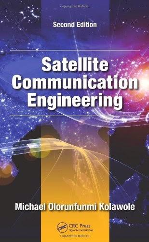 http://kingcheapebook.blogspot.com/2014/08/satellite-communication-engineering.html