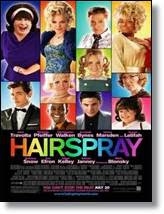 Download Hairspray Em Busca Da Fama Dublado AVI & RMVB DVDRip