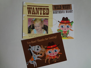 http://www.zazzle.com/kids_birthdays/products?ps=24&st=date_created&dp=0&cg=0&qs=cowgirl