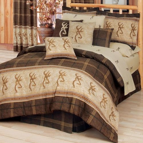 Camo Bedding Sets Queen