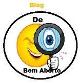 Inicio do blog