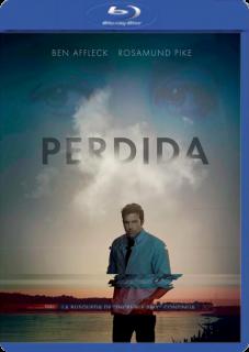 Perdida [2014] Audio Latino WEB-DL XviD [NL][RG][UP][LT][1F]