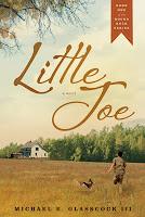 Little Joe Michael Glasscock cover
