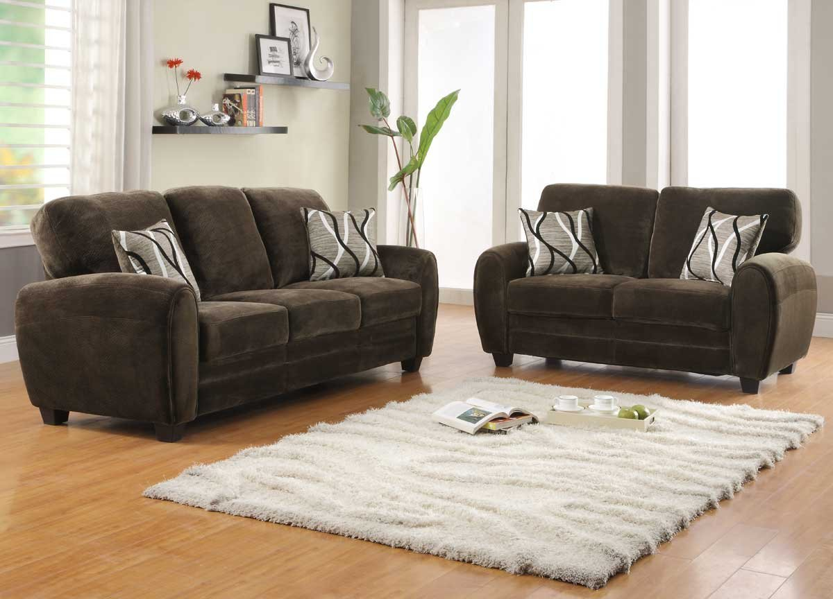Cheap Modern Sectional Sofas